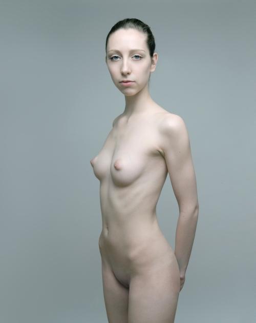 anny,jo schwab,mince,blanche,dédain,maigre