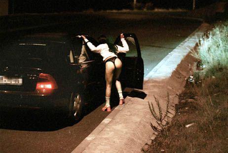 Prostituée gta san andreas