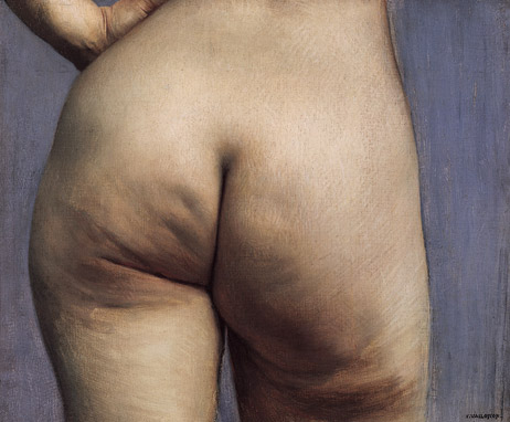 félix,vallotton,étude de fesses,study of buttocks,fesses,graisse,cellulite