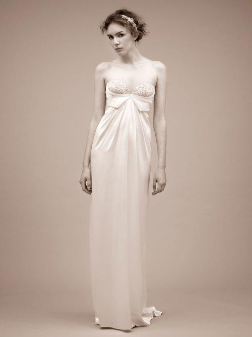 jenny packham,robe de mariée