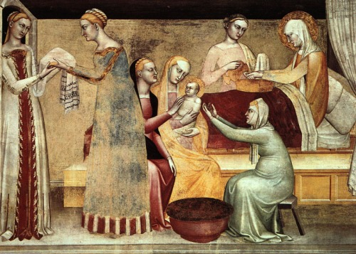 anne,marie,naissance,mère,fille,da milano,rinuccini,féminine