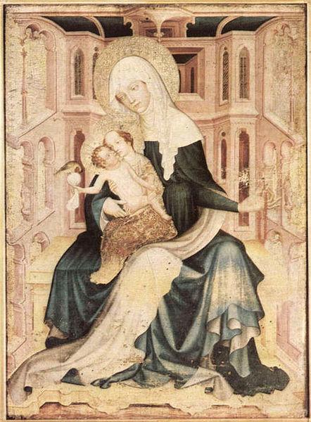 anne,marie,jésus,trinité,féminine,strzegom,wroclaw