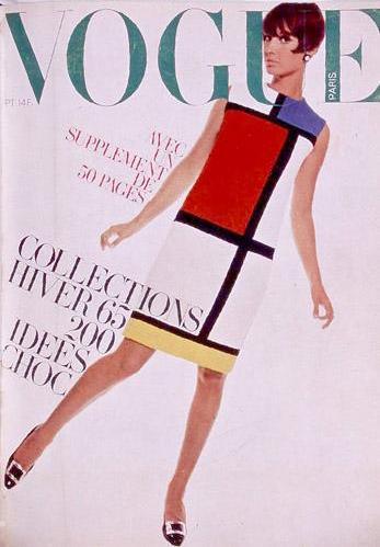 vogue,septembre,1965,minijupe,miniskirt