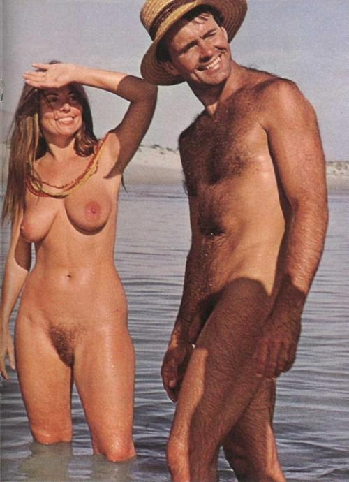 diane webber,joe webber, nudisme,naturisme,nudité,eden,paradis,adam et eve
