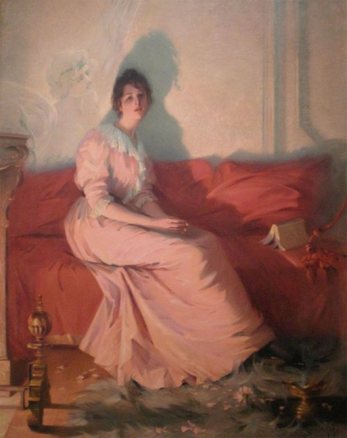 Louise de Hem,chimères,peintre belge,Ypres,femme,livre