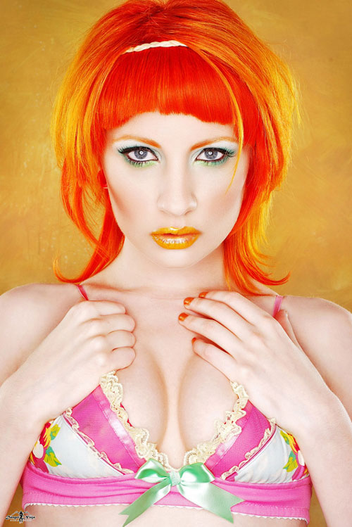 ulorin vex,dangerninja,portrait,purrfect pineapples