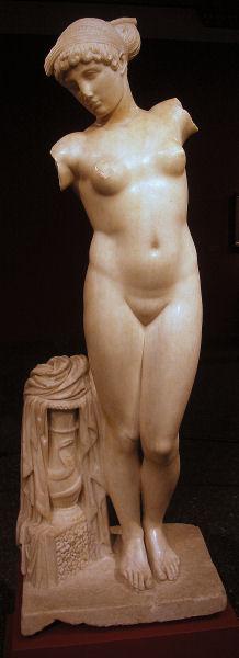 Venus de l'Esquilin