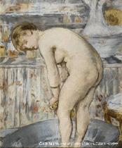edouard-manet_1878_le-tub_orsay