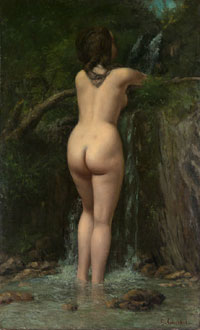 courbet,source