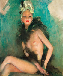 n_jean-gabriel-domergue-music hall