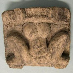 1Lajja-Gauri-deccan british museum