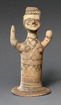 terracotta-cypriot-950-750bc-met