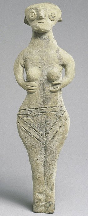 terracotta-cypriot-MET-gd