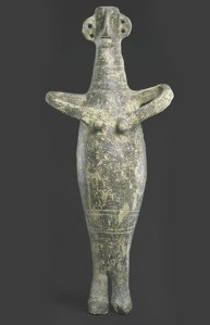 Terracotta-statuette-of-a-woman 1725-1450bc chypre MET