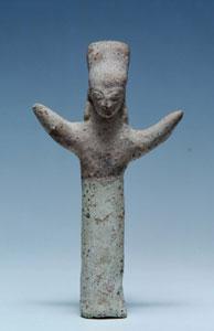 terre-cuite-7es-bc-terre-cuite cycladic museum