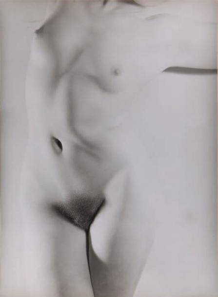 Rémy Duval - Assia - 1935